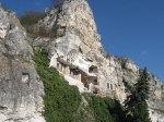 Mănăstirea Basarabov (Bulgaria)