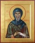 Sfântul Dimitrie Basarabov