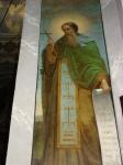 ManastireaBistritaVL_(10)