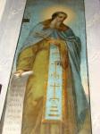 ManastireaBistritaVL_(11)