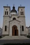 ManastireaBistritaVL_1