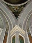 ManastireaBistritaVL_(15)