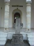 ManastireaBistritaVL_(17)