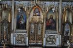 ManastireaBistritaVL_(20)