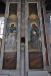 ManastireaBistritaVL_(24)