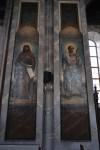 ManastireaBistritaVL_(25)