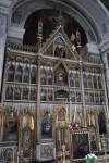 ManastireaBistritaVL_(26)