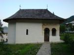 ManastireaBistritaVL_(6)
