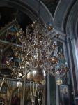 ManastireaBistritaVL_(9)