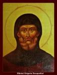 Sf Grigorie Decapolitul (1)