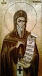 Sf Grigorie Decapolitul (2)