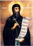 Sf Grigorie Decapolitul (3)