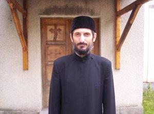 Pr. prof  Gh. Radu Salagian