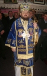 ps-gurie-episcopul-devei-si-hunedoarei
