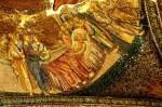 vindecarea-slabanogului-din-capernaum