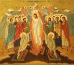 Hristos-a-Inviat-Invierea-Domnului-Adevarat-a-Inviat