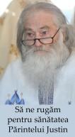 Parintele-Justin-liturghisind-2006
