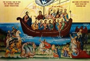 corabia_ortodoxa