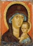 icoana-maicii-domnului-pictata-de-sf-petru-mitropolitul-moscovei