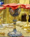Nedreaptă este atât împărtășirea fără Spovedanie cât și refuzarea neîntemeiată de a primi Sfânta Euharistie