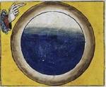 """Scolii şi teologumene la """"Cerul şi pământul"""" (Facere I,1)"""