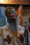 Parintele Mitropolit Teofan