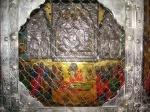 Icoana Maicii Domnului Saidnaya