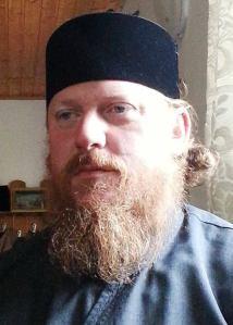 Cristian Stavriu