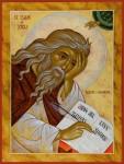 Sfântul Cuvios Isaac Sirul2